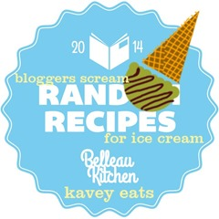 BSFICMeetsRandomRecipes