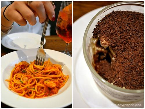 Cafe_Murano