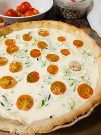 Courgette-Blue-Cheese-Tomato-Quiche-KaveyEats-(c)-KFavelle-6238