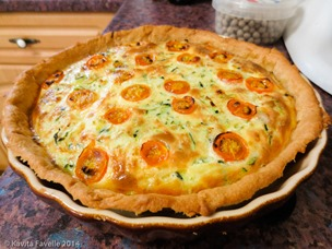 Courgette-Blue-Cheese-Tomato-Quiche-KaveyEats-(c)-KFavelle-6241