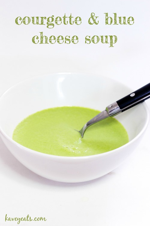 Courgette-BlueCheese-Soup-KaveyEats--(c)-KFavelle-7081-fulltext