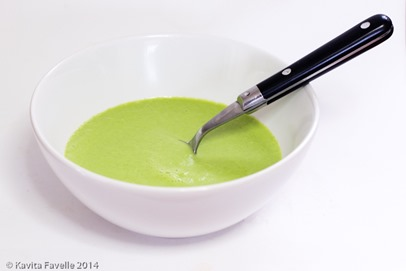 Courgette-BlueCheese-Soup-KaveyEats--(c)-KFavelle-7082