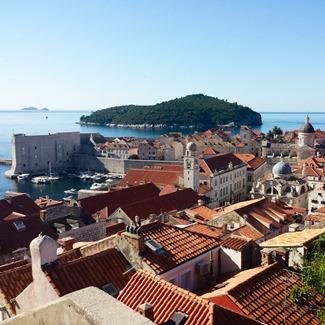 Croatia Instagram KaveyEats KFavelle (c)-091103