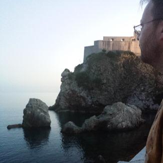 Croatia Instagram KaveyEats KFavelle (c)-101048