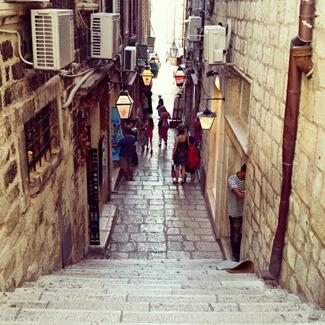 Croatia Instagram KaveyEats KFavelle (c)-160057