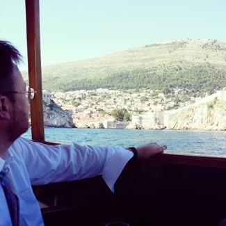 Croatia Instagram KaveyEats KFavelle (c)-184108