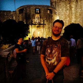 Croatia Instagram KaveyEats KFavelle (c)-212242