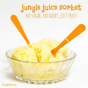 Jungle-Juice-Sorbet-KFavelle-KaveyEats-2014-text-midres