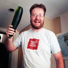 Petecourgette