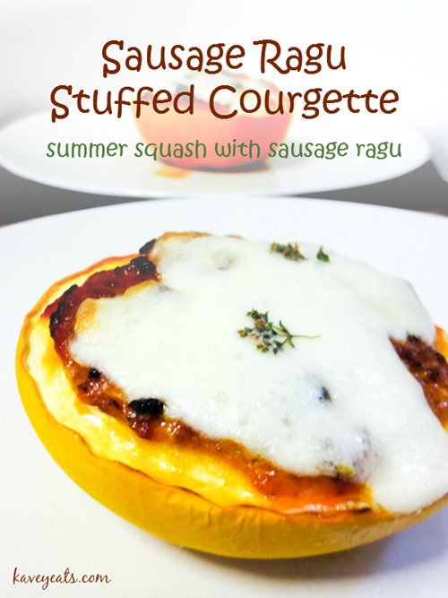 Sausage-Ragu-Stuffed-Courgette-KaveyEats-KFavelle-6172-withtext