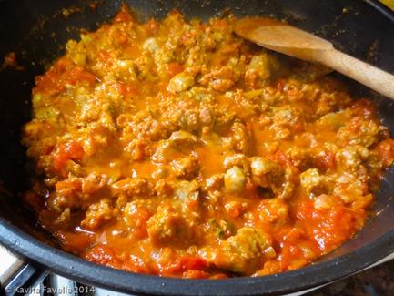 Sausage-Ragu-Stuffed-Courgette-KaveyEats-(c)-KFavelle-6134