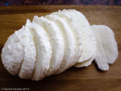 Sausage-Ragu-Stuffed-Courgette-KaveyEats-(c)-KFavelle-6157