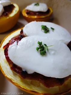 Sausage-Ragu-Stuffed-Courgette-KaveyEats-(c)-KFavelle-6164