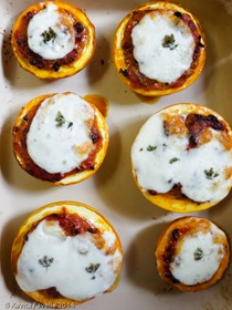 Sausage-Ragu-Stuffed-Courgette-KaveyEats-(c)-KFavelle-6167