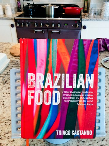 TomCox-BrazilianFood-150229