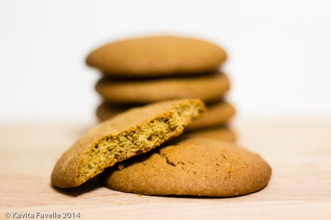 Nut-Butter-Biscuits-KaveyEats-(c)KFavelle-8387
