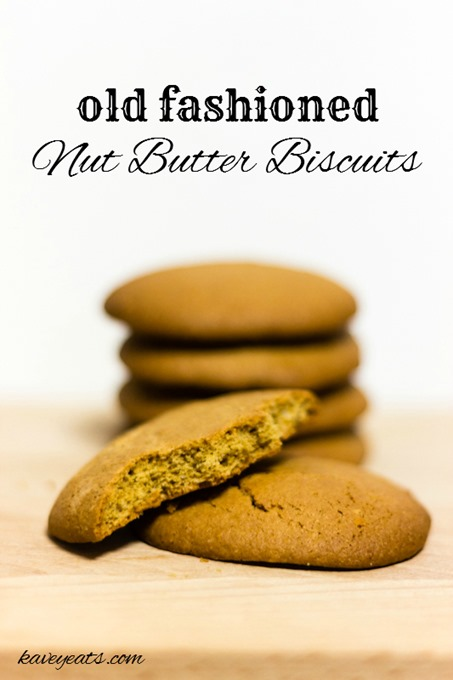 Nut-Butter-Biscuits-KaveyEats-(c)KFavelle-text-8389