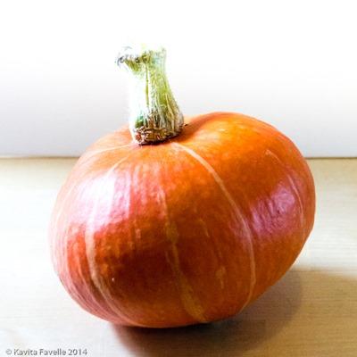 Pumpkin-Chorizo-Spinach-CousCous-Salad-KaveyEats-(c)KFavelle-8254
