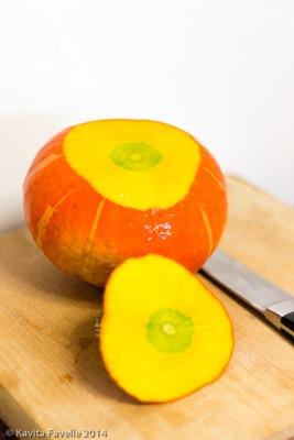 Pumpkin-Chorizo-Spinach-CousCous-Salad-KaveyEats-(c)KFavelle-8263