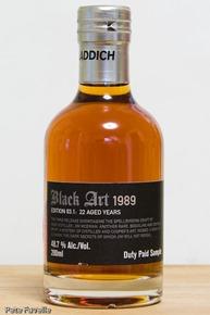 bruichladdich-5