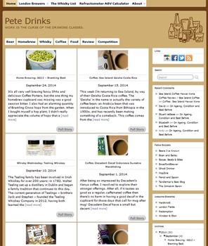 petedrinksblog