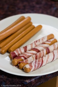 Bacon-Wrapped-Icelandic-Hot-Dog-KaveyEats-(c)KFavelle-8426