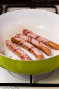 Bacon-Wrapped-Icelandic-Hot-Dog-KaveyEats-(c)KFavelle-8435