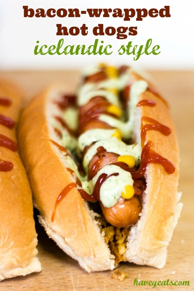 Bacon-Wrapped-Icelandic-Hot-Dog-KaveyEats-(c)KFavelle-addedtext-8442