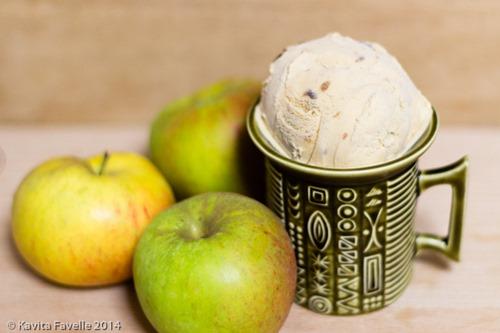 Burnt-Apple-Bourbon-Icecream-KaveyEats-(c)KFavelle-8487