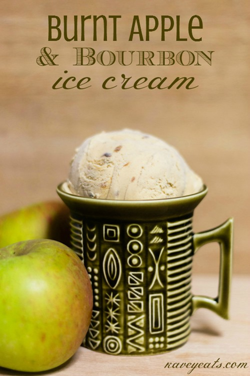 Burnt-Apple-Bourbon-Icecream-KaveyEats-(c)KFavelle-addedtext-8489