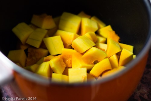Butternut-BlackGarlic-Cheese-Bake-KaveyEats-(c)KavitaFavelle-8634