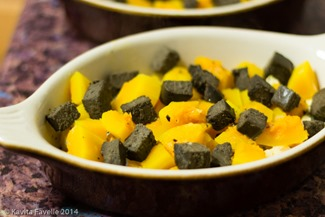 Butternut-BlackGarlic-Cheese-Bake-KaveyEats-(c)KavitaFavelle-8644