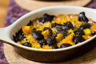 Butternut-BlackGarlic-Cheese-Bake-KaveyEats-(c)KavitaFavelle-8648