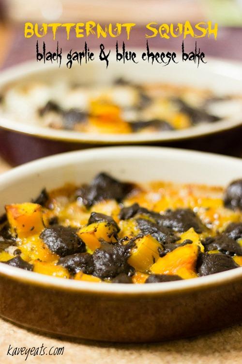 Butternut-BlackGarlic-Cheese-Bake-KaveyEats-(c)KavitaFavelle-fulltext-8651