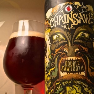 Chainsaw-Ale-Double-Sawtooth-300x300