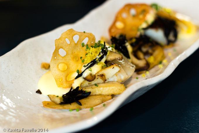 Kurobuta-Birthday-Lunch-KaveyEats-(c)KFavelle-notext-8474
