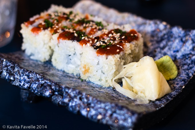 Kurobuta-Birthday-Lunch-KaveyEats-(c)KFavelle-notext-8478