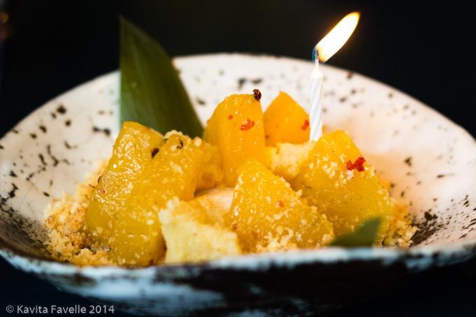 Kurobuta-Birthday-Lunch-KaveyEats-(c)KFavelle-notext-8481