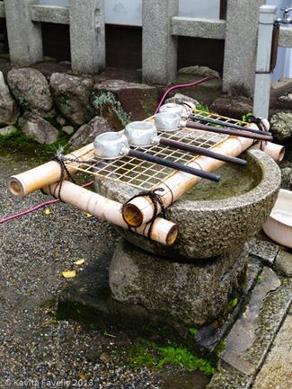 Toji-Temple-Market-Kyoto-Japan-(c)KavitaFavelle-2370