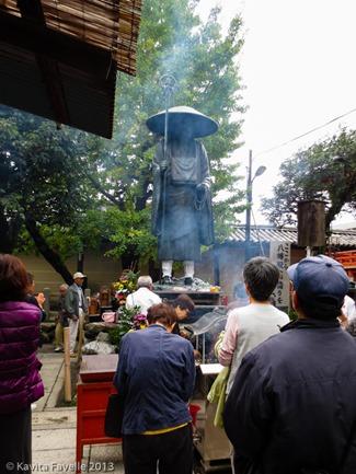 Toji-Temple-Market-Kyoto-Japan-(c)KavitaFavelle-2371
