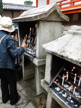 Toji-Temple-Market-Kyoto-Japan-(c)KavitaFavelle-2372