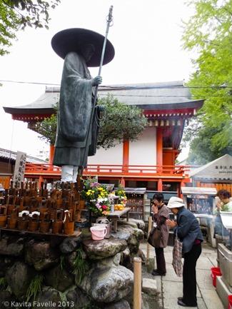 Toji-Temple-Market-Kyoto-Japan-(c)KavitaFavelle-2380