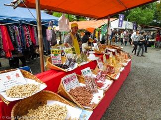 Toji-Temple-Market-Kyoto-Japan-(c)KavitaFavelle-2382