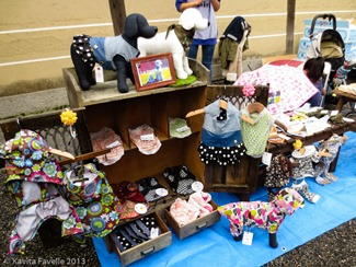 Toji-Temple-Market-Kyoto-Japan-(c)KavitaFavelle-2386