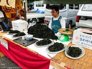 Toji-Temple-Market-Kyoto-Japan-(c)KavitaFavelle-2391
