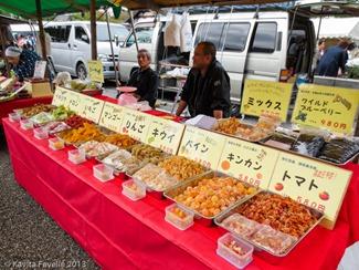 Toji-Temple-Market-Kyoto-Japan-(c)KavitaFavelle-2398