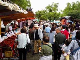 Toji-Temple-Market-Kyoto-Japan-(c)KavitaFavelle-2400