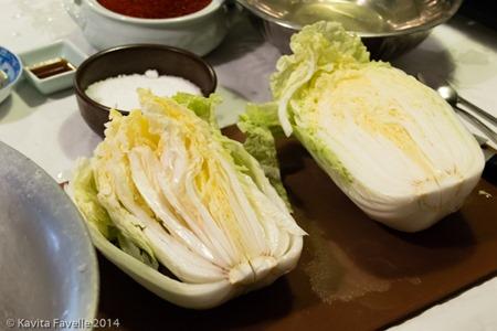 Yoji-Kimchi-Class-KaveyEats-(c)KavitaFavelle-8305