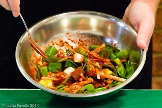 Yoji-Kimchi-Class-KaveyEats-(c)KavitaFavelle-8330