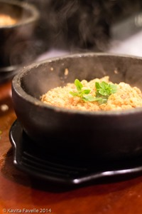 Yoji-Korean-Tofu-Class-(c)KavitaFavelle-8599